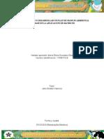Agroecologiatrabajopractico2
