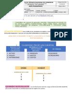 GUÍA 01. ECUACIÓN PATRIMONIAL (1).docx