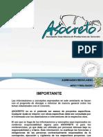 asogravas_Perspectiva_de_la_Gestion_publica_para_el_manejo_integral