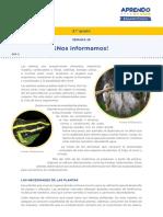 s28-recurso-3-guia-dia-2.pdf