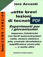 Accenti - Sette brevi lezioni di tecnologia - (2015).pdf
