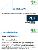L_accreditation_M-_Boudissa_ALGERAC_