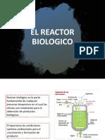 2. tipos de reactores