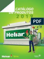 Catalogo-Heliar-2019