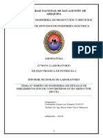 Formato de presentacion Informe de Labs