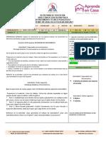 plan de sesion AEC2 PRIMARIA-(1° grado).docx.pdf