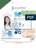 Lista_Precios_DIS_2019_K_Cmp