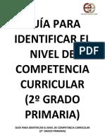 2.GUIANIVELCOMO.CURR._2PRIMARIA_S.docx