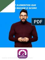ebook-bonus-3
