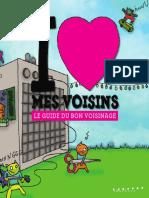Brochure_BLI_SLG_Voisins (1)