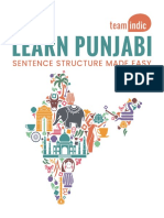 Learn-Punjabi-Sentence-Structure-Made-Easy.pdf
