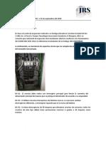 NCPiovan.pdf