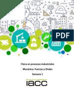 01 - Física en Procesos Industriales - Contenidos.docx