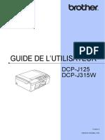 cv_dcp315w_fre_busr_lx6202005.pdf
