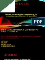 EL ACENTO.pptx