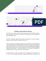 Trabajoinformatica.docx