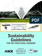 Sustainability Guidelines for the Structural Engineer by Dirk M. Kestner, Jennifer Goupil, Emily Lorenz (z-lib.org).pdf