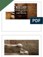Manas - Keeladi PPT1.pdf