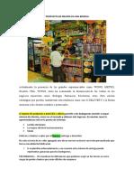PROPUESTA DE MEJORA EN UNA BODEGA (Autoguardado).docx