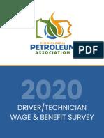 PPA-Employee-Wage-Survey-2020-1.pdf