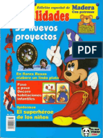 Todo en Manualidades No.2 - Disney en madera - JPR504.pdf