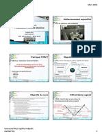 M2105 - 1.pdf