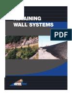 Retaining_Walls_FIN