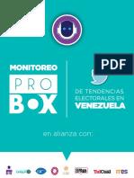 Guachimán Electoral ProBox - 05 al 11 Oct.pdf