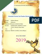 Informe - Degradación enzimática de polisacáridos.docx