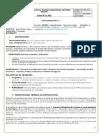GUIA No 7 DECIMO Per 4 C SOCIALES 2020 Omar Valeta --convertido