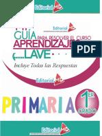Curso de Aprendizajes Clave 1er Grado Primaria.pdf