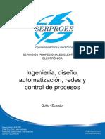 SERVICIOS PROFESIONALES ELECTRICA Y ELECTRONICA.pdf