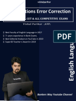 100 Error Corrections - Word Format- Final PDF.pdf