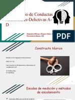 Alfonso, Morales, Nieto_PsicometríaBásica_422.pptx