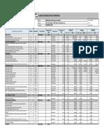 PLANILHA 3ªMEDIÇÃO JULHO 2020.pdf