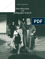 introd a la pedagogía teatral Retes.pdf