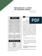 462-Texto del artículo-1312-1-10-20130801