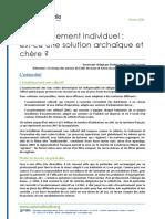 assainissement_individuel_def_cle8dd2d2.pdf