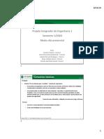 conceito ciclo de vida de projetos-mesclado.pdf