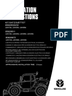 15. Controls & Wiring  Boom Electrics 85826529 & 30.pdf