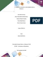 paso 2. Grupal.pdf
