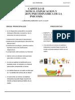 Capitulo II- Ideas principales y preguntas.pdf