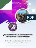 Claves-al-Seleccionar-Escuela-NB (1).pdf