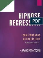Hipnose Regressiva2.pdf