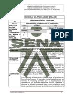1. Diseño curricular_Procesos de Mercadeo(5)