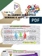 SEM4 IVP CAMBIO SEMÁNTICO.pptx