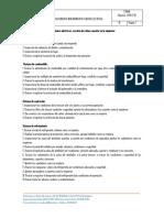 Procedimiento mantenimiento plantas electricas.pdf
