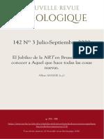el-jubileo-de-la-nrt-en-bruselas-dar-a-conocer-a-aquel-que-hace-todas-las-cosas-nuevas.pdf