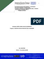 EVALUACIÓN DISTANCIA 2020- 2-primera entrega
