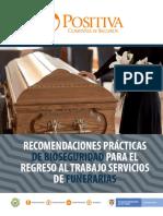 funerarias (1)